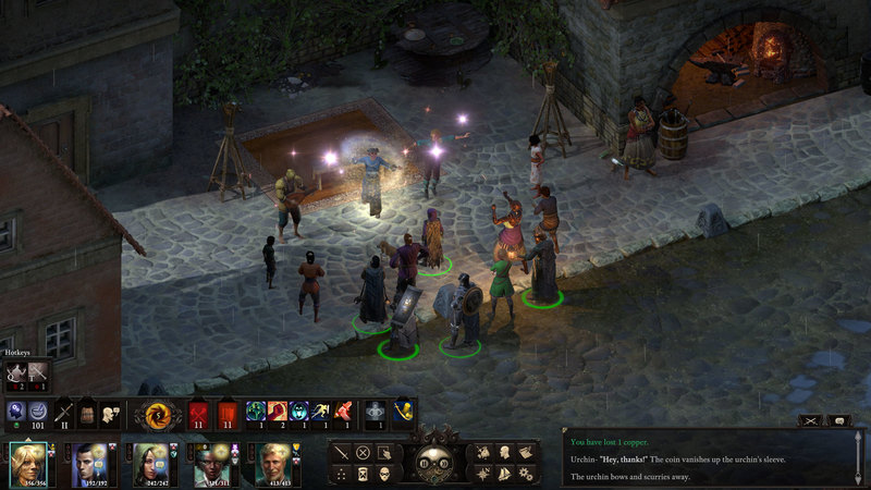 pillars of eternity 2 deadfire 01