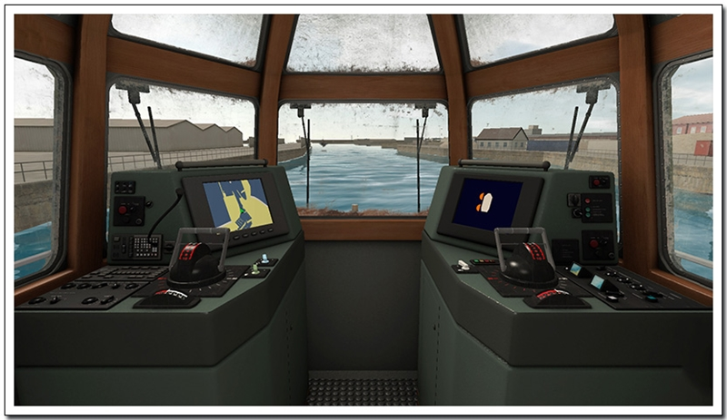 european-ship-simulator-03