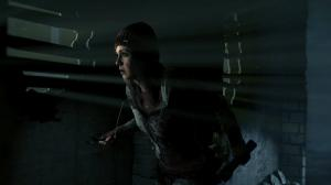 Until Dawn 03