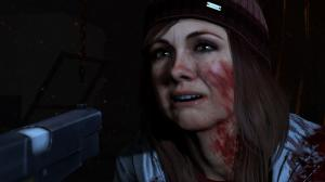 Until Dawn 05
