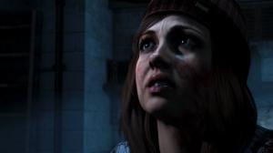 Until Dawn 13