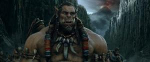 Warcraft: The Beginning 01