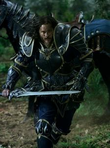 Warcraft: The Beginning 02