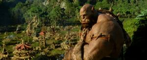 Warcraft: The Beginning 03
