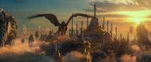 Warcraft: The Beginning 04