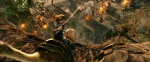 Warcraft: The Beginning 05