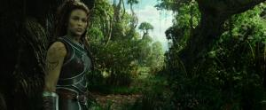 Warcraft: The Beginning 07
