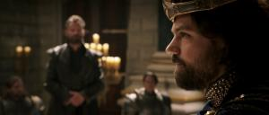 Warcraft: The Beginning 08
