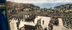 Warcraft: The Beginning 09
