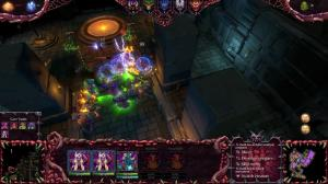 Dungeons 2 09