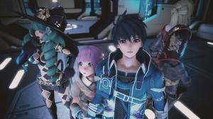 Star Ocean Integrity and Faithlessness 20