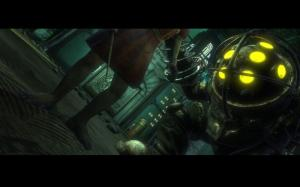 Bioshock The Collection 04