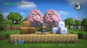 Dragon Quest Builders 01
