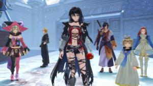 Tales of Berseria 05