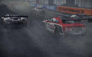 Project Cars 2 05
