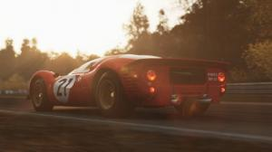 Project Cars 2 07