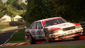 Project Cars 2 12