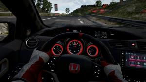 Project Cars 2 13