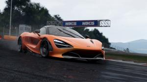 Project Cars 2 25