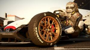 Project Cars 2 29