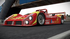 Project Cars 2 31