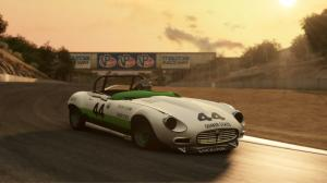 Project Cars 2 34