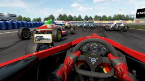 Project Cars 2 39