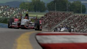 Project Cars 2 42