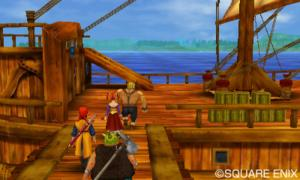 Dragon Quest VIII 04