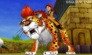 Dragon Quest VIII 05