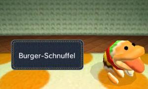 Poochy und Yoshis Woolly World 01