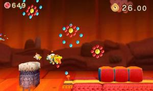 Poochy und Yoshis Woolly World 03