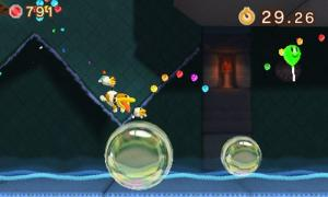 Poochy und Yoshis Woolly World 04