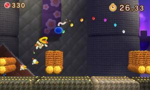 Poochy und Yoshis Woolly World 05