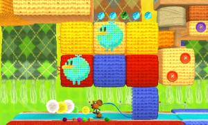 Poochy und Yoshis Woolly World 13