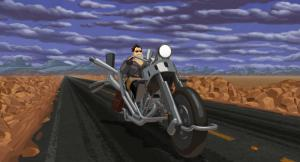 Full Throttle 04