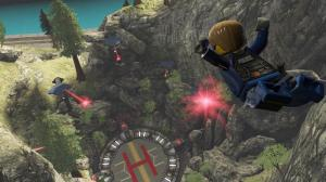 lego city undercover ps4 02