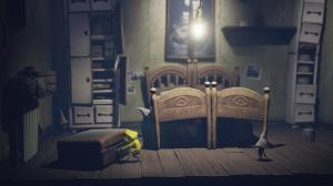 little nightmares 06