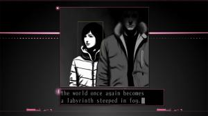 The Silver Case 03