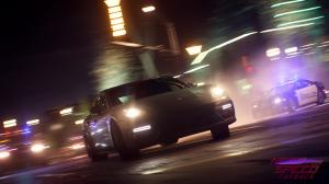 need for speed payback 02