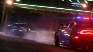 Need for Speed Payback 07