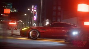 Need for Speed Payback 10