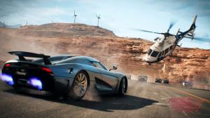 Need for Speed Payback 12