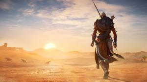 assassins creed origins 01