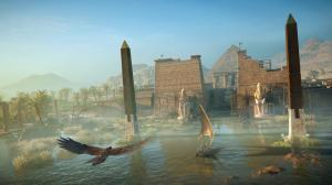 assassins creed origins 06
