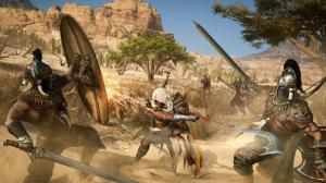 assassins creed origins 07