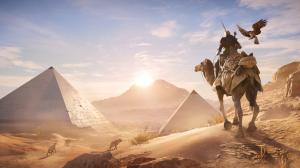 assassins creed origins 08