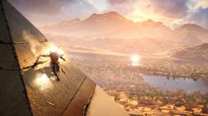 assassins creed origins 09