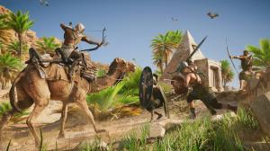 assassins creed origins 10