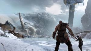 god of war 05